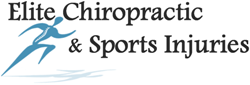 Elite Chiropractic & Sports Injuries